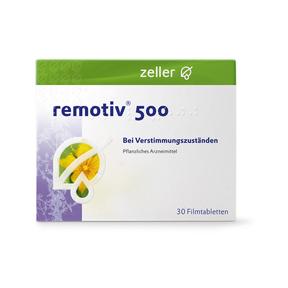 Remotiv500