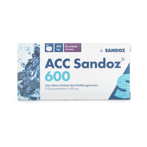 ACC Sandoz 600
