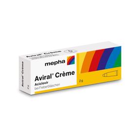 AviralCrème