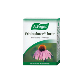 A. Vogel Echinaforce Forte