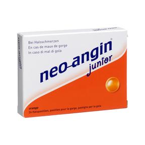 Neo-Angin junior