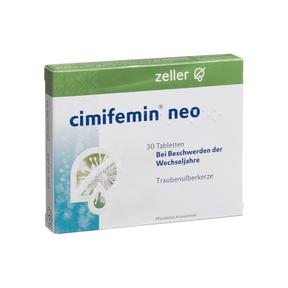 Cimifeminneo