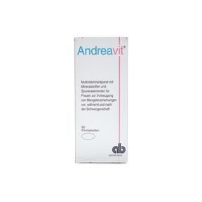 Andreavit