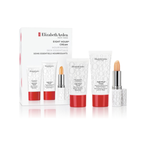 Elisabeth Arden Eight Hour Enty Set