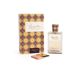 Agrigentum Eau de Parfum