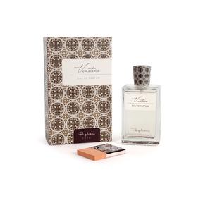 Venetiae Eau de Parfum