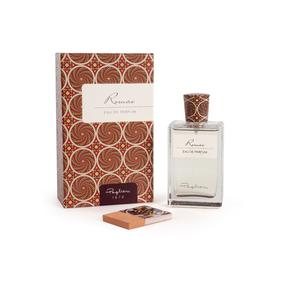 Romae Eau de Parfum