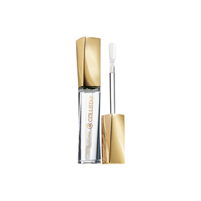 Gloss Design Lipgloss