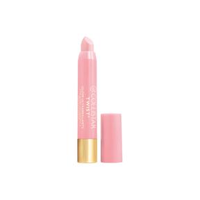 Twist Ultra Shiny Lipgloss