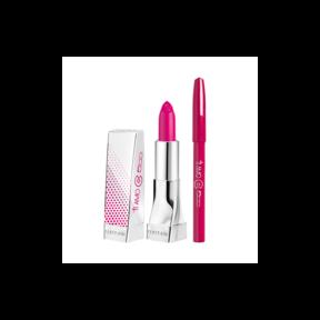 Art Design Lipstick Ti Amo Italia
