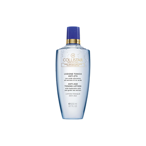 Special Anti-Age Toning Lotion