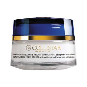 Biorevitalizing Face Cream normal Skins
