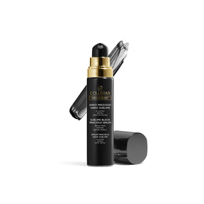 Nero Sublime Black Precious Serum