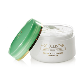 Collistar Body Care Intensive Firming Cream