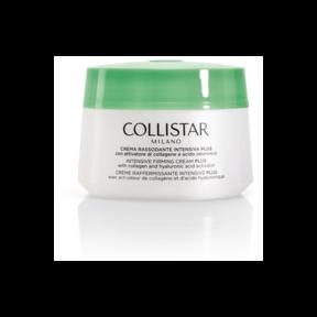 Collistar Body Care Intensive Firming Cream