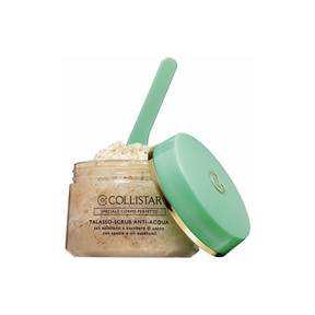 Collistar Body Care Talasso-Scrub Anti-Water
