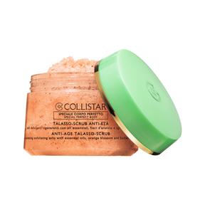 Collistar Body Care Anti-Age Talasso-Scrub