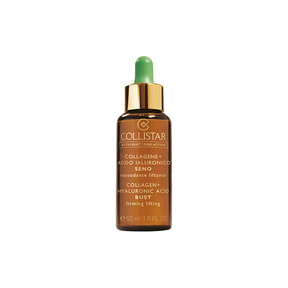 Body Care Pure Actives Collagen + Hyaluronic Acid Bust
