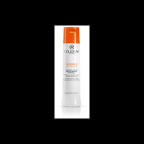 Collistar After-Sun Rebalancing Cream-Shampoo