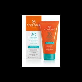 Collistar Active Protection Sun Cream SPF 30