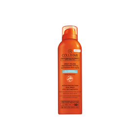 Collistar Active Protection Sun Spray SPF 50+