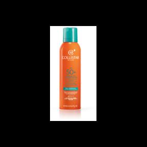 Collistar Active Protection Sun Spray SPF 50+