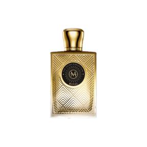The Secret Collection Royal Eau de Parfum