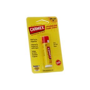 Carmex Lippenbalsam Stick