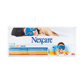 3M Nexcare ColdHot Augenmaske
