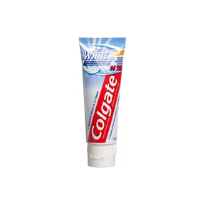 Colgate Sensation White