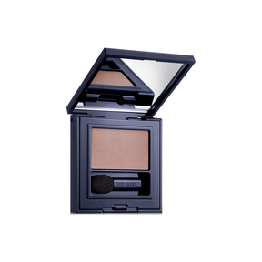 Pure Color Enyv Defining Eyeshadow