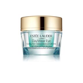 Daywear Eye Cooling Anti-Oxidant Moisture Gel-Creme