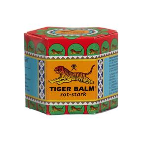 Tiger Balm rot-stark Salbe
