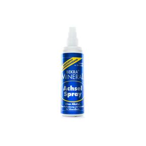 Bekra Mineral Deo Spray