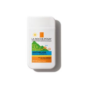 La Roche-Posay Anthelios Pockets Kind LSF50+