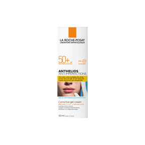La Roche-Posay Anthelios Anti-Imperfect LSF 50+