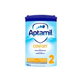 Aptamil Confort 2
