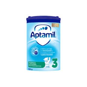 Aptamil Folgemilch 3