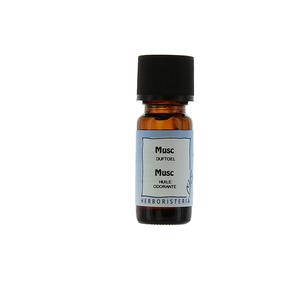 Herboristeria Duftöl Mischung