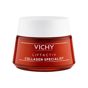 Liftactiv Collagen Specialist