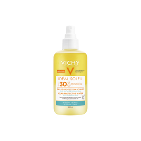 Vichy Ideal Soleil Frische Spray Hydante SPF30