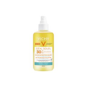 Vichy Soleil Frische Spray Hydante SPF30