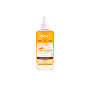 Vichy Soleil Frische Spray Bronzer SPF 30