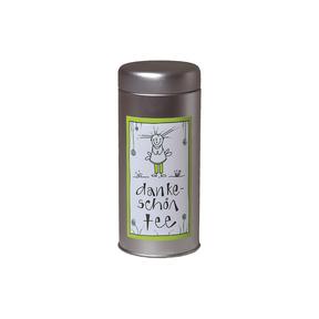 Herboristeria Genusstee Dankeschön Tee