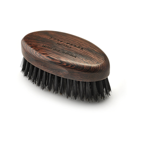 Acca Kappa Beard Brush in Wenige