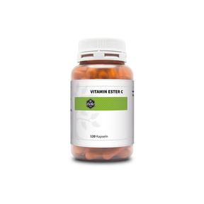 Eiche 1832 Vitamin Ester C
