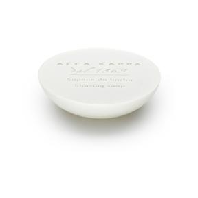 Acca Kappa White Moss Shaving Soap Refill