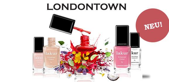 Londontown Lakur Color